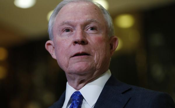 President-elect Donald Trump has picked Sen. Jeff Sessions R-Ala. for the job of attorney general.