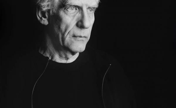 Canadian filmmaker David Cronenberg has directed Stereo, Crimes of the Future, Fast Company, The Brood, The Dead Zone, The Fly, Naked Lunch, M. Butterfly, Crash, A History of Violence, A Dangerous Method and many more.