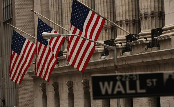 Stocks on Wall Street and around the world fell on Friday as concerns about oil prices and the Chinese economy persisted.