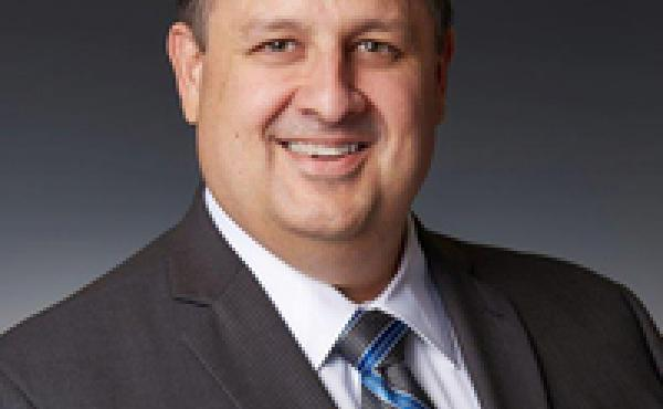Walter Shaub Jr. is the director of the U.S. Office of Government Ethics, which has tweeted about President-elect Donald Trump's potential conflicts of interest — and ethics.