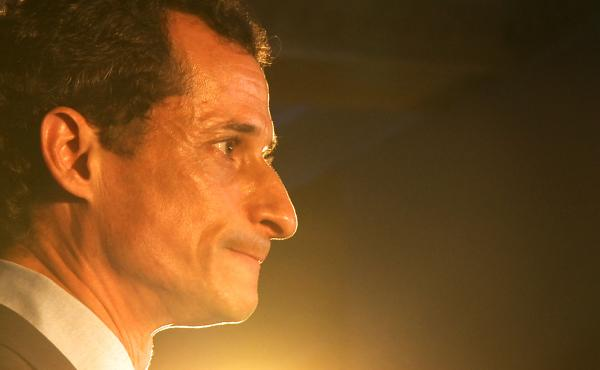 Weiner is an inside look at the ups and downs of a fiery political figure.