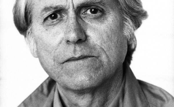 Don DeLillo has won the National Book Award, the PEN/Faulkner Award, and been nominated for several Pulitzer Prizes. His new book is Zero K.