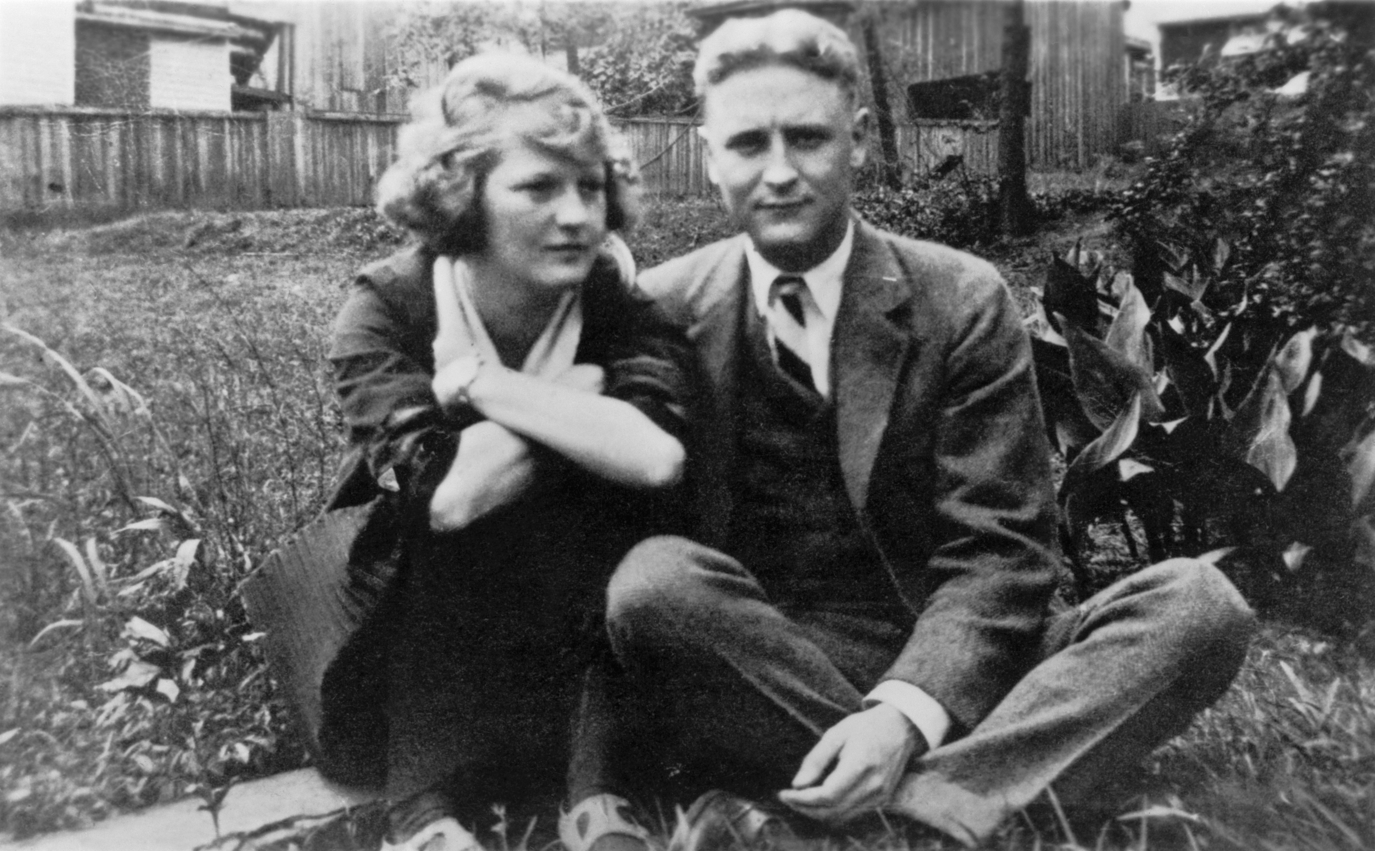 a biography and life work of francis scott key fitzgerald an american novelist Horoscope and astrology data of f scott fitzgerald born on 24 september 1896 stpaul francis scott key fitzgerald biography american writer, a novelist.