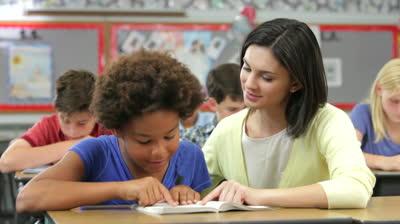 Teacher dating student houston