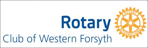 Rotary of Western Forsyth