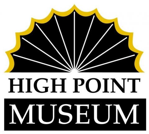 Join The High Point Museum For A Fun Evening Of All Sorts Games Featuring Card And Board Along With Scavenger Hunts Pokemon Go