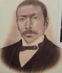 When he was 15, Elijah Mitchell, Twitty's great-great-grandfather, saw General Robert E. Lee emerge from McLean House in Appomattox, Va., after surrendering to General Ulysses S. Grant. He was one of the first slaves to know that the war was over. His own