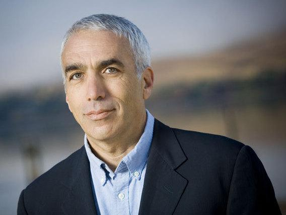 David Sheff is the author of the best-selling memoir Beautiful Boy. His other books include Game Over, China Dawn and All We Are Saying. He lives with his family in Inverness, Calif.
