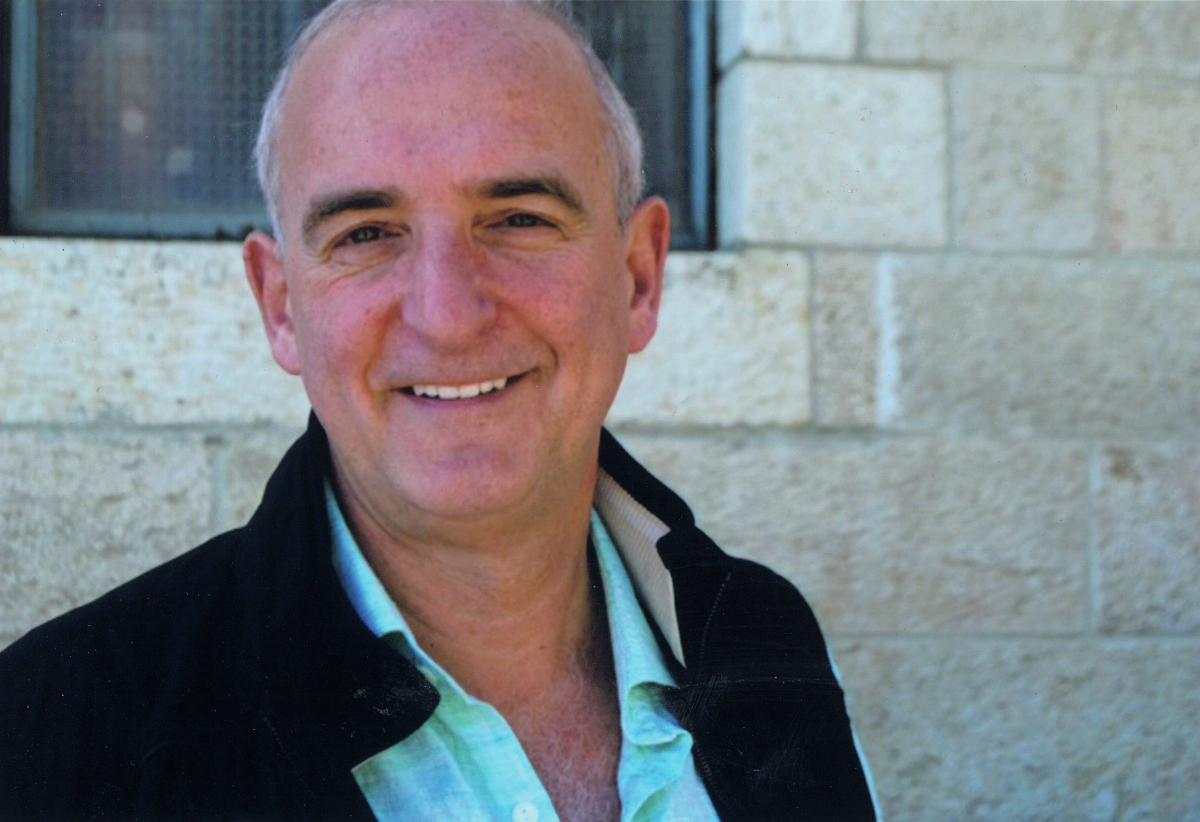 Roger Cohen is an international affairs and diplomacy columnist for The New York Times