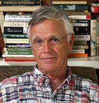 Clyde Edgerton has written 10 novels, including most recently The Bible Salesman and The Night Train. He teaches creative writing at University of North Carolina, Wilmington.