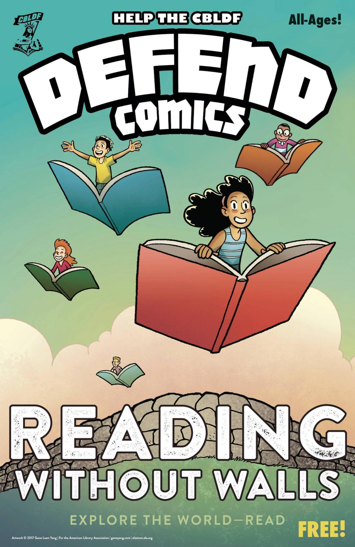 Free Comic Book Day 2018: A Guide To The Best Bets And The