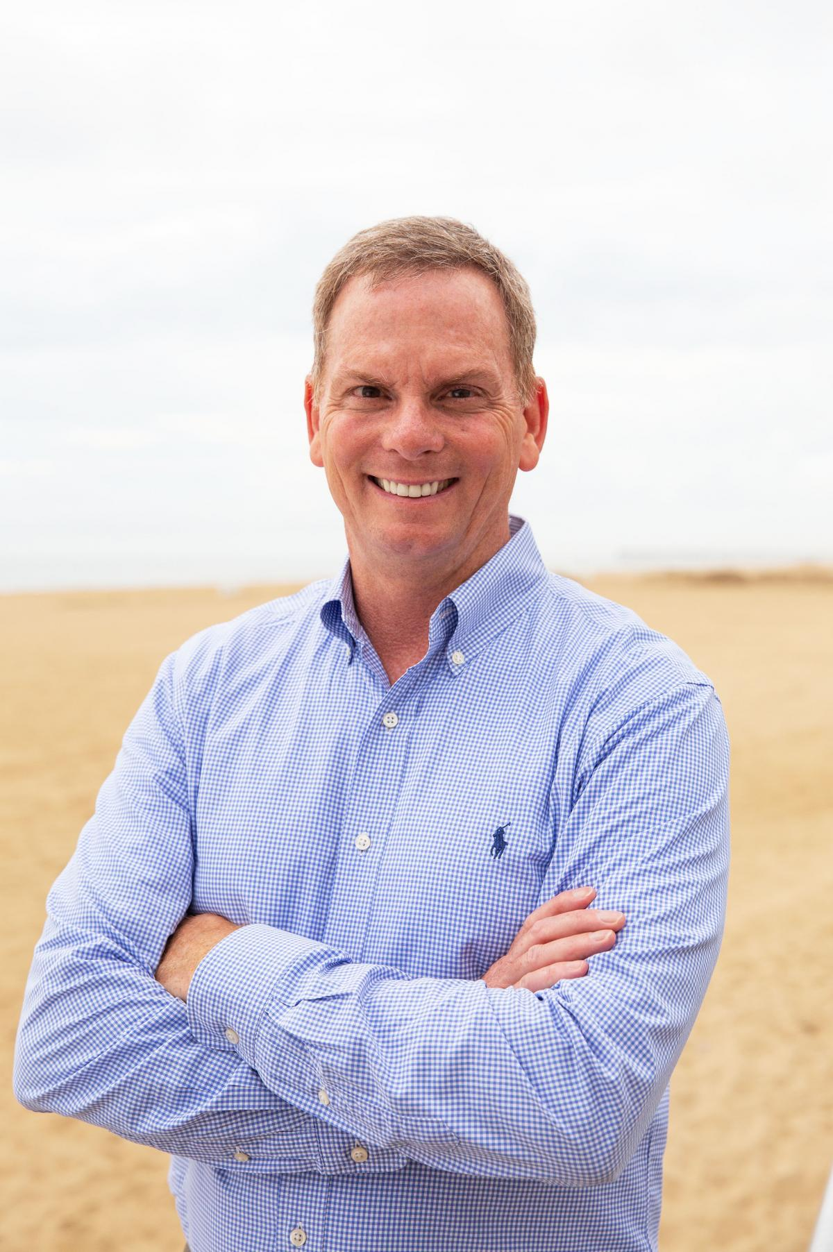 "Bill DeSteph, the incumbent Republican who represents Virginia Beach's 8th State Senate District, has accused his opponent of using the Virginia Beach shooting ""for her political gain."""
