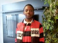 Fourteen-year-old Demarco Webster Jr. was helping his dad move to a new apartment a few months ago, when he was shot and killed in Chicago.