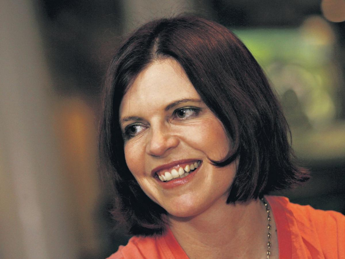 Jassy Mackenzie was born in Rhodesia and moved to South Africa when she was eight years old. She edits and writes for the annual publication Best of South Africa.