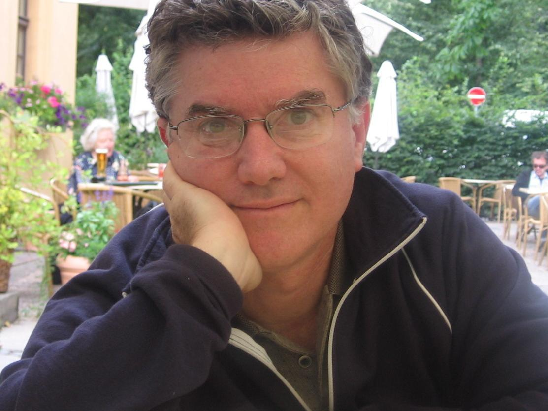 Mark Cohen is a writer and speaker specializing in American Jewish culture.