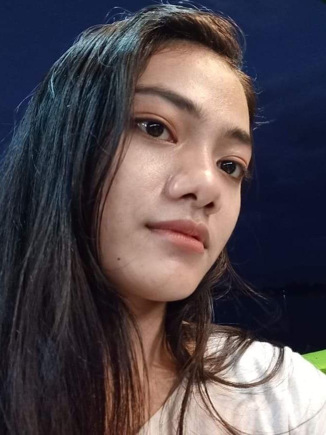 Raksa Hong, 20, is the first person in her family to go to college. She attends the University of Cambodia in Phnom Penh. Her entries in Girlhood from 2019 look back on a happy childhood that she can't help but miss amid the stress of school. Reflecting o