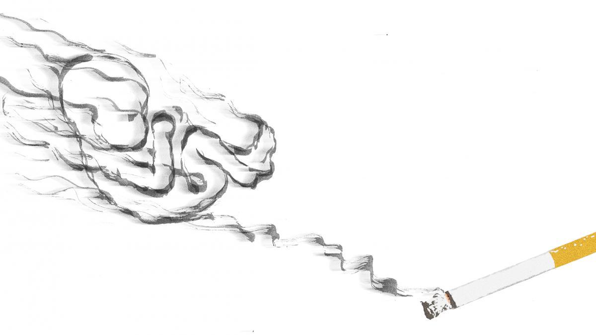 Illustration2 by Daniel Horowitz for NPR