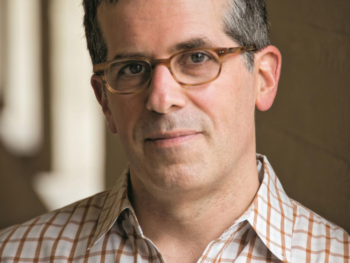 Jonathan Lethem's other books include The Ecstasy of Influence, Chronic City and Girl in Landscape.