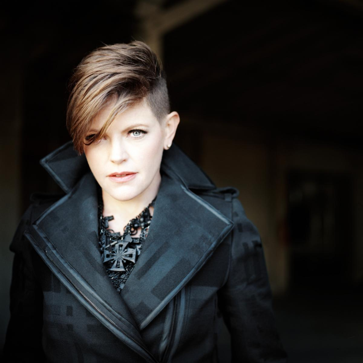 Natalie Maines, former singer for the Dixie Chicks, placed the group at the center of controversy in 2003, when she publicly criticized George W. Bush's decision to invade Iraq.