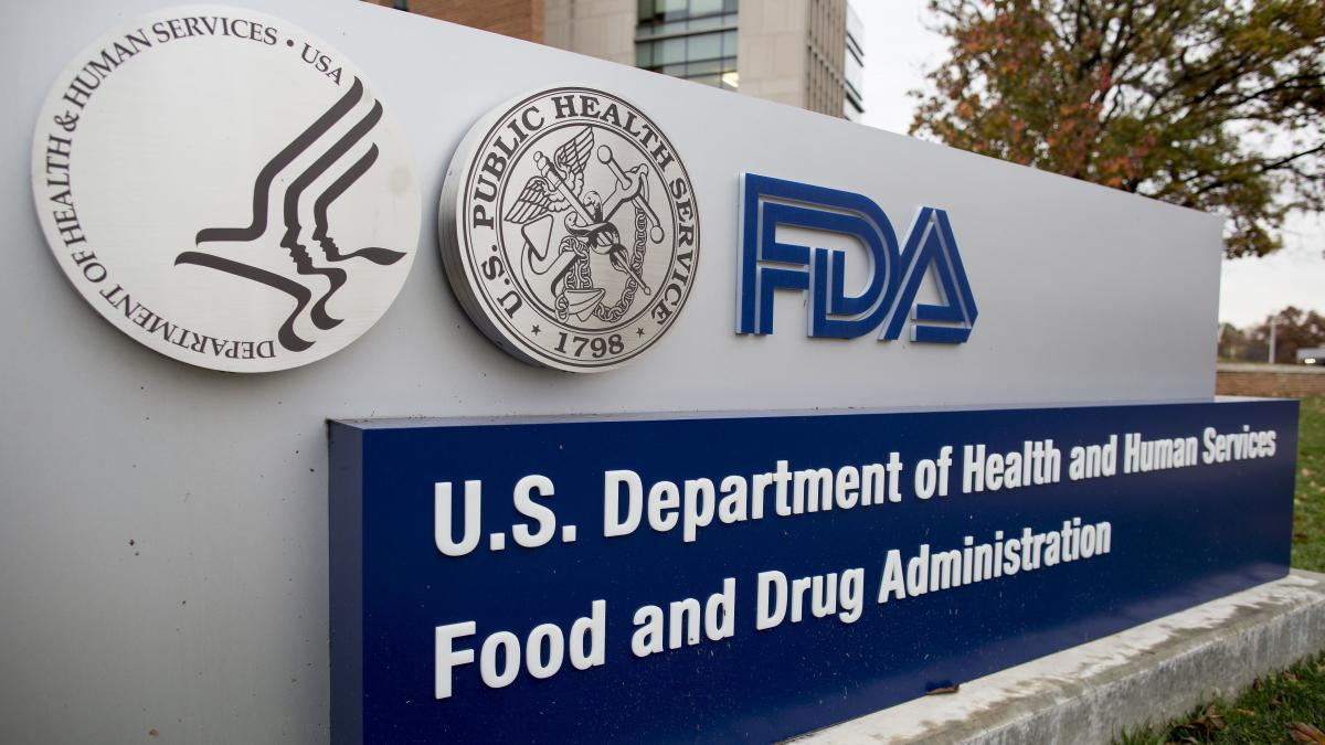 Since the pandemic began, the FDA has regularly sent out warning letters to companies for illegally marketing supplements as treatments or cures for COVID-19.
