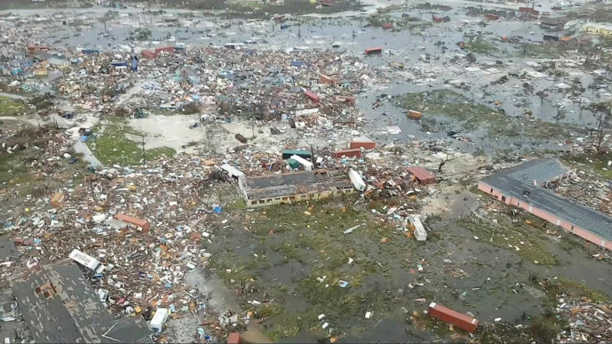 Photos-Show-Hurricane-Dorian-Damage-In-The-Bahamas-757430284-1567623619.jpg?itok=LzZ1Cg3d