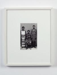 Untitled, 1984