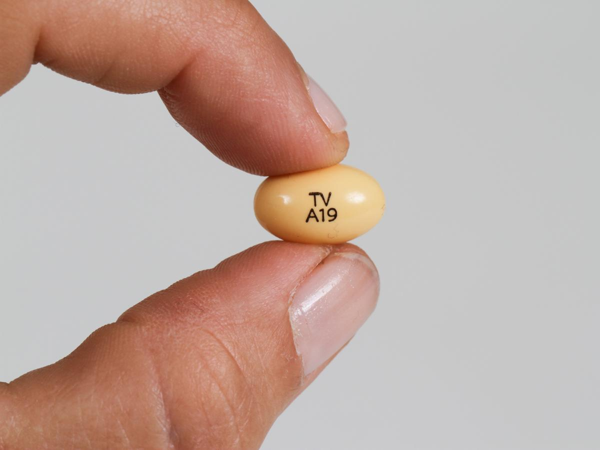 To reverse a medical abortion, some doctors have prescribed progesterone. A new study raises fresh doubts about the approach.