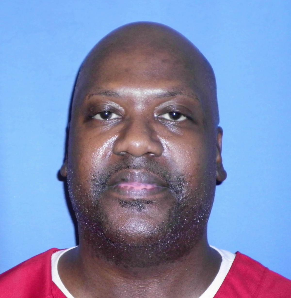 Curtis Flowers' murder case has gone to trial six times; his conviction was thrown out three times by the Mississippi Supreme Court for prosecutorial misconduct. The U.S. Supreme Court heard arguments in the case Wednesday.