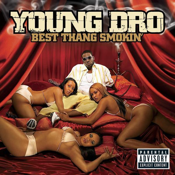 Best Thang Smokin