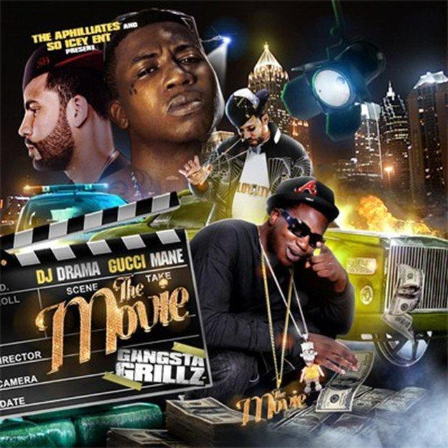 Gucci Mane, The Movie