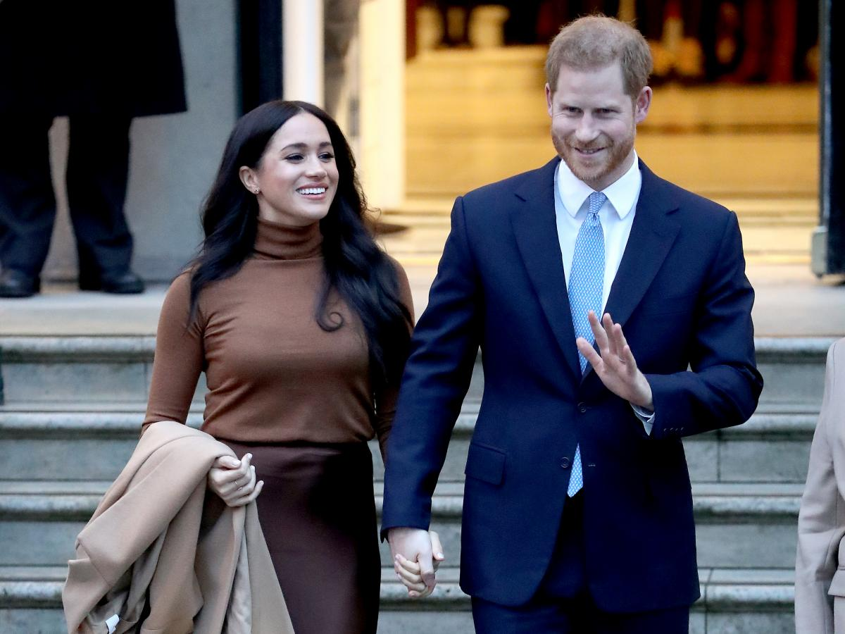 Prince Harry, Duke of Sussex, and Meghan, Duchess of Sussex, have named their daughter Lilibet Diana, paying tribute to Queen Elizabeth II and the late Princess Diana.