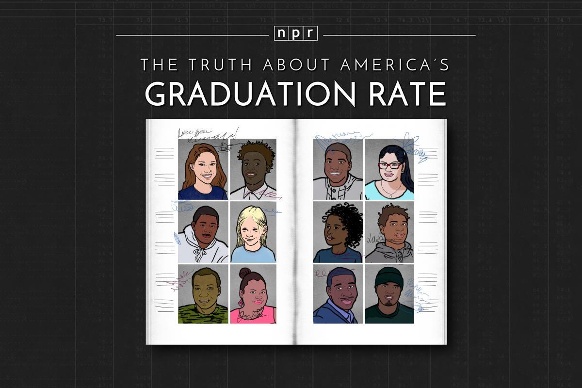 Graduation Rates.