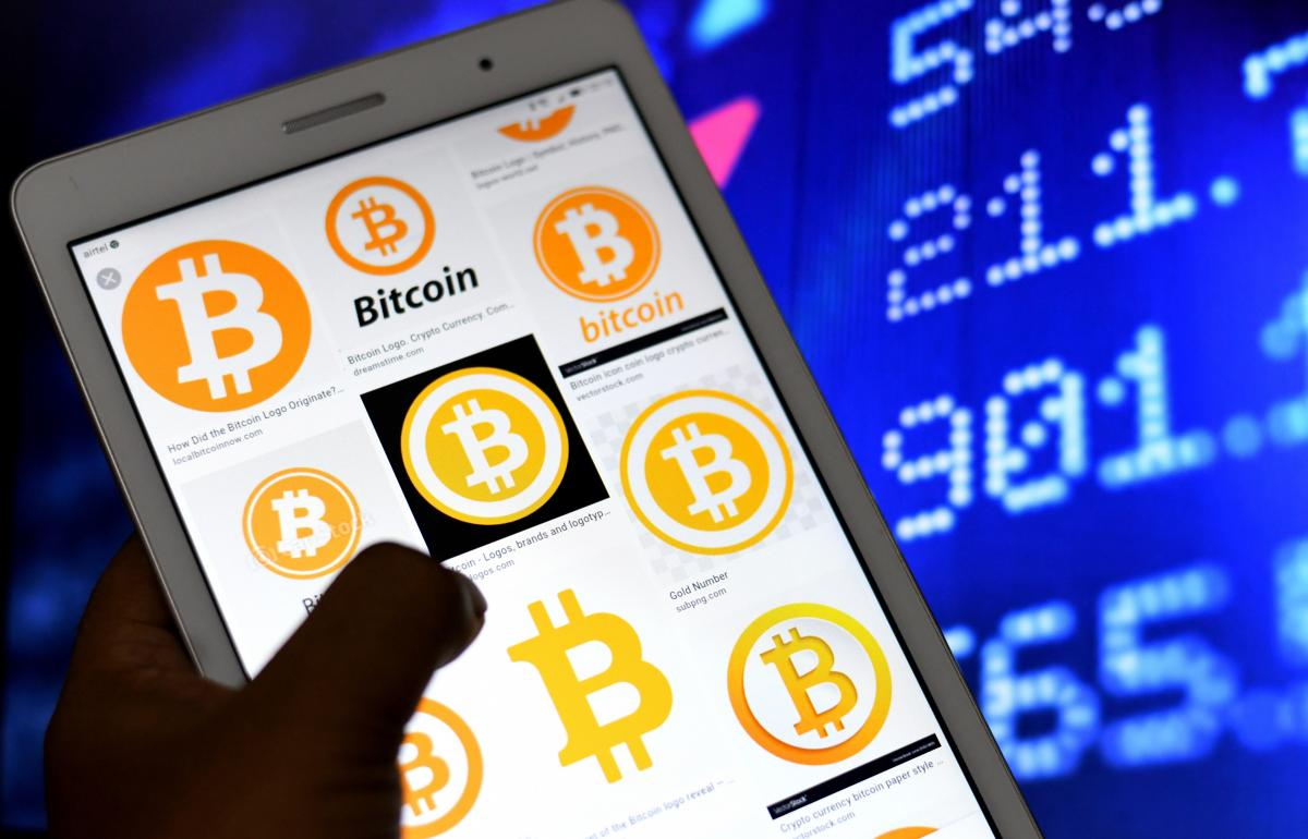 As ransomware cases surge, the cyber criminals almost almost always demand, and receive, payment in cryptocurrencies like Bitcoin. The world's largest meat supplier, JBS, announced Wednesday that it paid $11 million in Bitcoin to hackers in a recent ranso