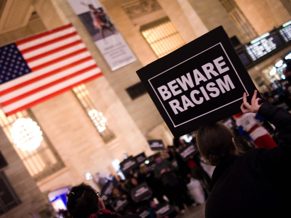 controversies of racism The subject of racism is a continual controversial issue within everyday society it's inevitable everywhere you go, you'll come across some sort of.