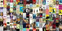 Browse more than 200 standout titles from 2013 selected by NPR staff and critics — including Maureen Corrigan.
