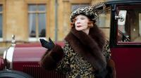 Social changes, romantic intrigues and financial crises grip the English country estate in the third season of Downton Abbey, starting Sunday on PBS. Shirley MacLaine joins the cast as Cora's wealthy American mother, Martha Levinson.