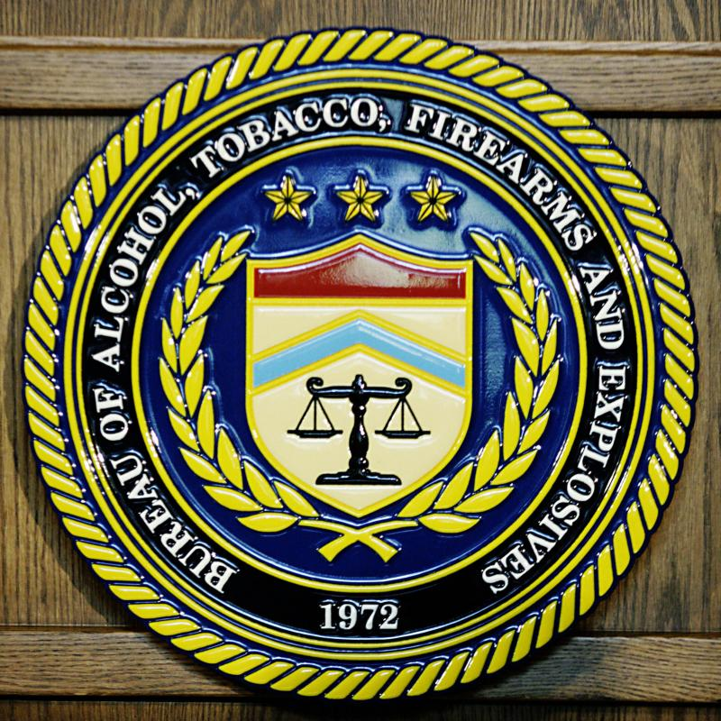 The Bureau of Alcohol, Tobacco, Firearms and Explosives has not had a permanent administrator since Congress required that the director be confirmed by the Senate in 2006.