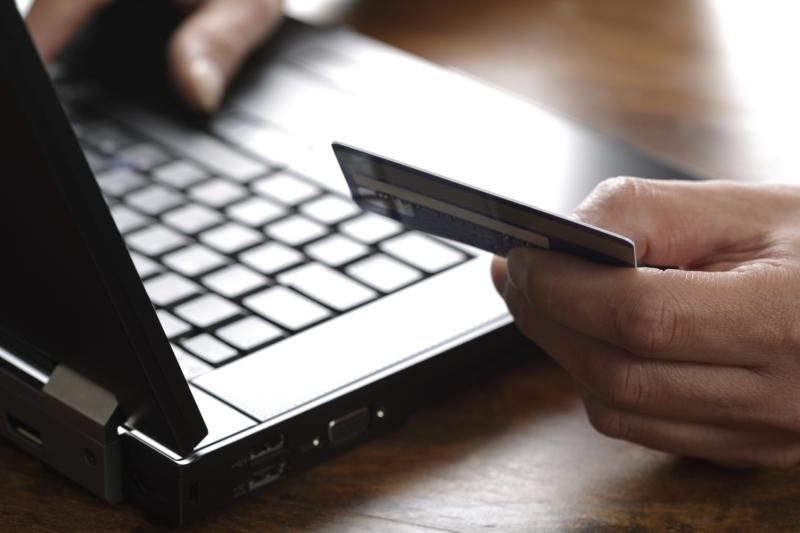The Senate on Monday approved a bill to allow states to collect sales taxes from online retailers. Proponents say sellers will get help navigating tax collection, but many retailers says complying will be burdensome and opens the door for unforeseen probl