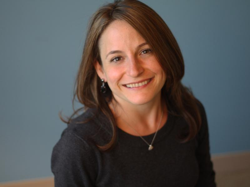 Karen Russell's debut novel, Swamplandia! was a Pulitzer Prize finalist in 2012. Her most recent work is a collection of short stories, Vampires in the Lemon Grove.
