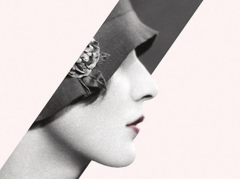 Z: A Novel of Zelda Fitzgerald by Therese Ann Fowler.