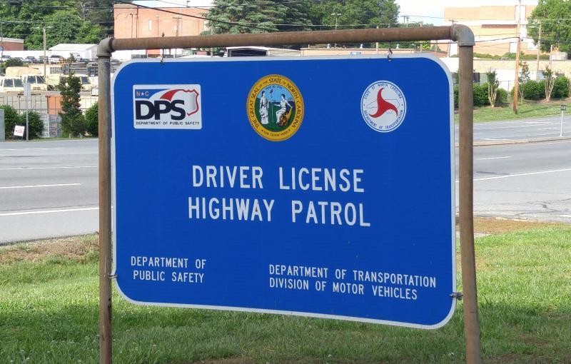 North Carolina DMV Looking To Better Measure Office Wait
