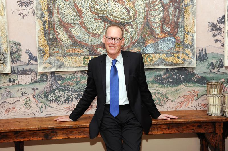 Dr. Paul Farmer, an infectious disease specialist and cofounder of Partners In Health, is the 2020 recipient of the million dollar Berggruen Prize for Philosophy and Culture.