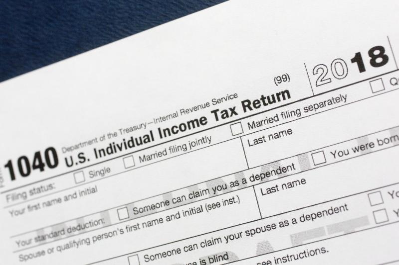 U S Supreme Court Will Review North Carolina Trust Fund Tax 88 5 Wfdd