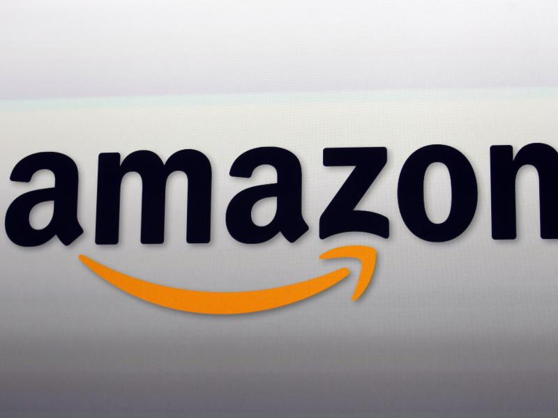 A man in Germany is said to have been sent the files after he requested to review his Amazon data in accordance with a European Union data protection law.