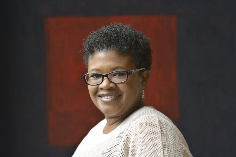Attica Locke is the author of Black Water Rising, The Cutting Season and Pleasantville, and has written for the Fox drama, Empire.