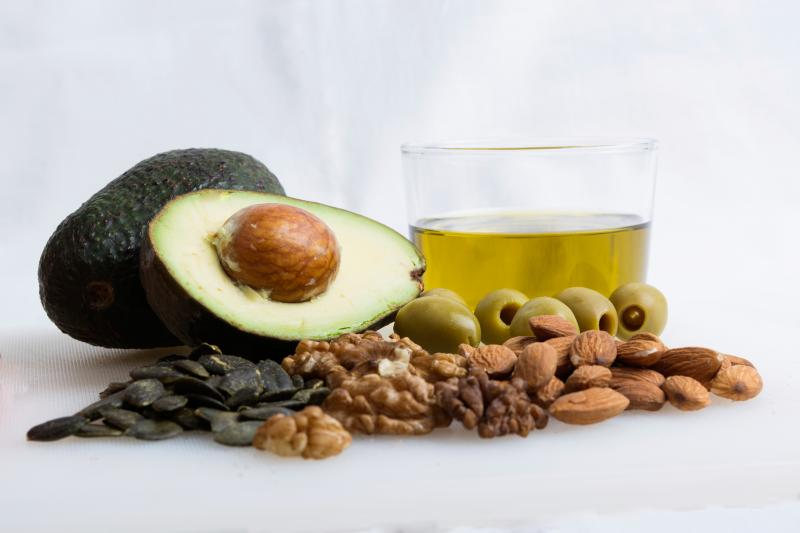 A whole range of foods in common in the Mediterranean diet — from fish to nuts to fruits and vegetables — are rich in antioxidants and may protect against cognitive decline.