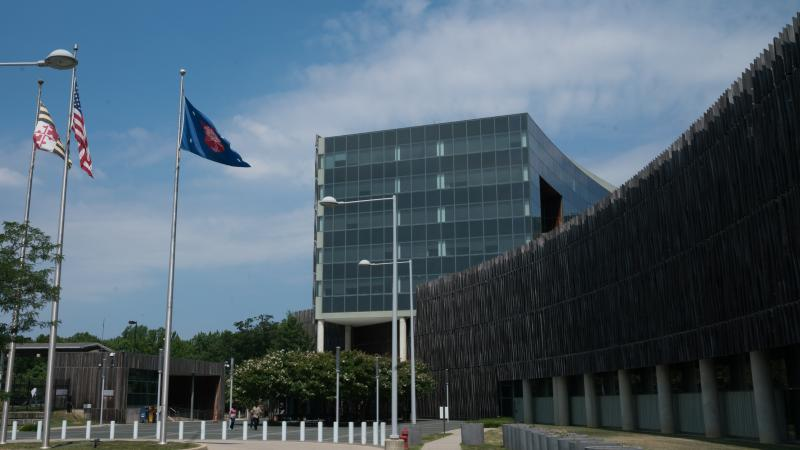 The U.S. Census Bureau hosts public meetings of its advisory committees at the agency's headquarters in Suitland, Md.