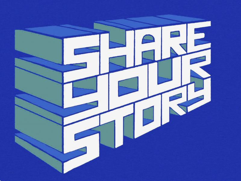 NPR's Morning Edition is working on a series of stories about the retail industry, and we'd like to hear from you.