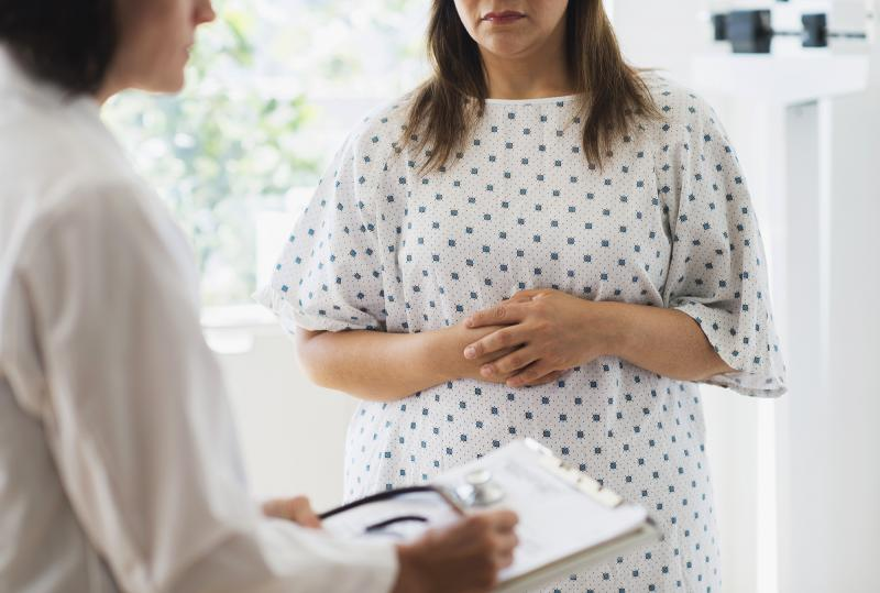 If patients are obese, their physicians should refer them to behavior-based weight loss programs or offer their own, a national panel of experts says. Yet many doctors aren't having the necessary conversations with their patients.
