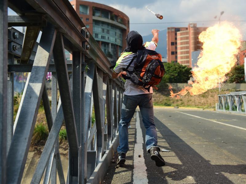 Image result for Caracas, Venezuela